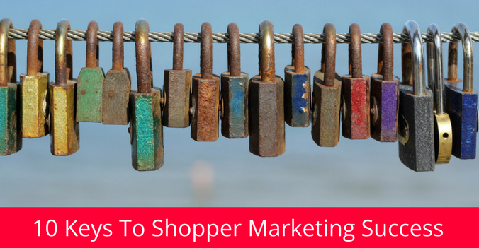 10 Keys to Shopper Marketing Success-1.png