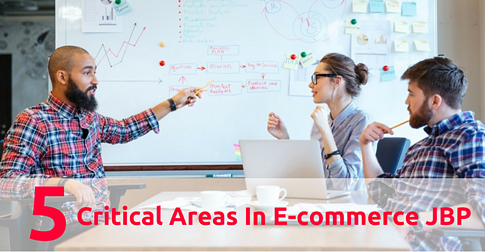 5 Critical Areas You Must Address In E-commerce Joint Business Planning.png