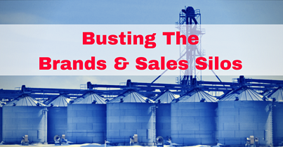 Bust the Silos (2).png