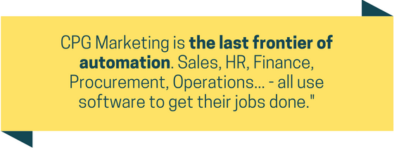CPG Shopper Marketing - Last Frontier of Automation-442399-edited.png