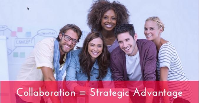 Collaboration as a Shopper Marketing competitive advantage.png