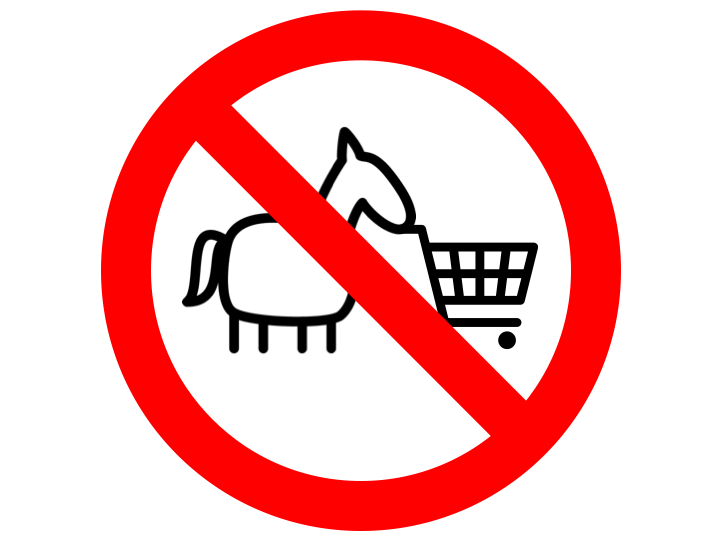 Dont_Put_Cart_Before_Horse.png