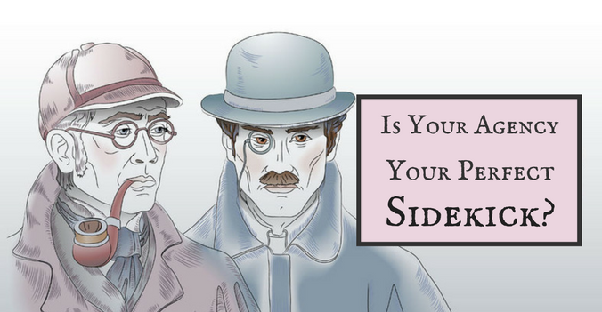 Is Your Shopper Marketing Agency Watson To Your Holmes.png