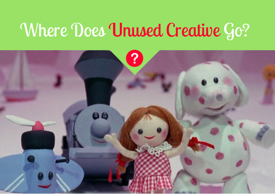 Island of Misfit Toys Shopper Marketing Unused Creative.png