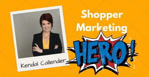 Kendal Callender - Shopper Marketing Hero.png