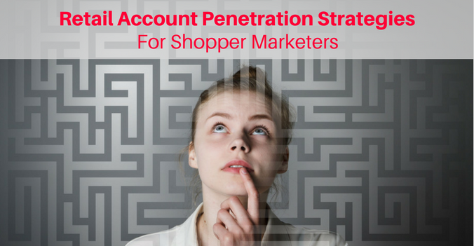 Retail Account Penetration Strategies for Shopper Marketers.png