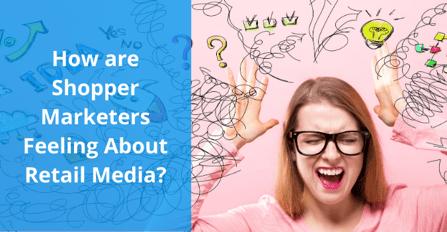 Retail Media Blog (1)