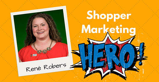 Shopper Marketing Hero (2)