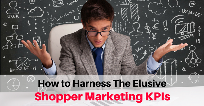Shopper Marketing KPIs (2).png