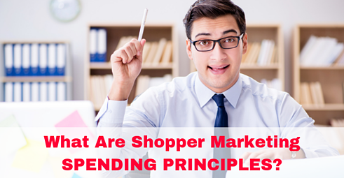 Shopper Marketing Spending Principles (1)