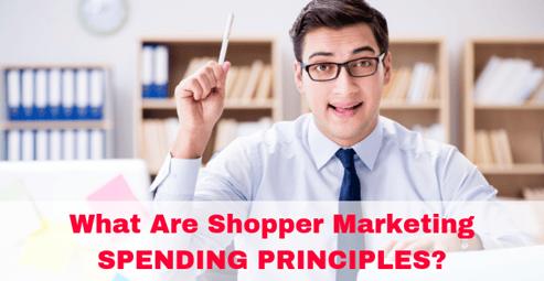 Shopper Marketing Spending Principles (1)