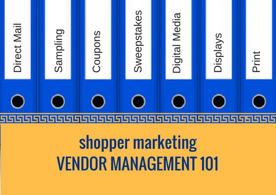 Shopper Marketing Vendor Management 101.png