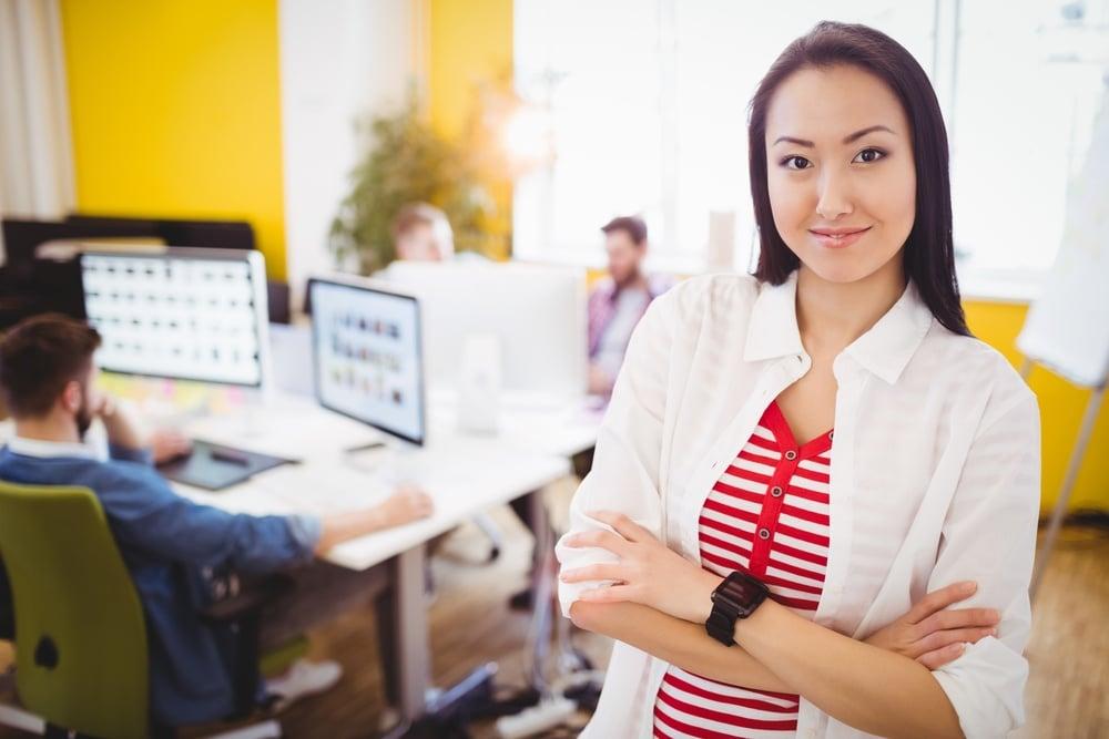 Agency Vs. Client: Deciding The Shopper Marketing Career Path