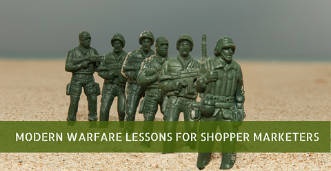 THE REAL-TIME RETAIL BATTLEFIELD - SHOPPER MARKETING LESSONS FROM THE FRONT (1).png