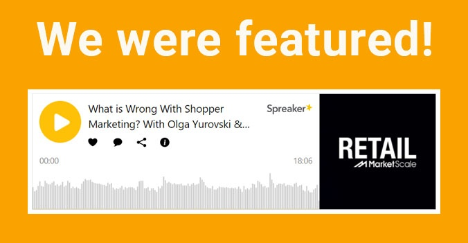 shopper-marketing-podcast-2-1.jpg