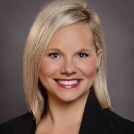 Allisha Watkins
