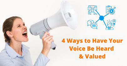 How Shopper Marketers Find Their Voice and Get a Seat at the Table