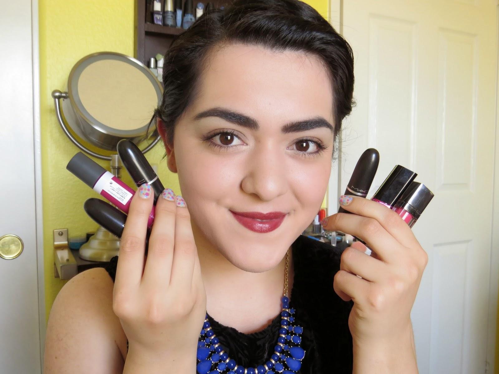 Blogger Makeup.jpg