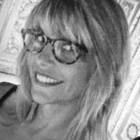 Carolyne Klug