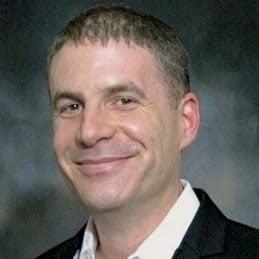 Allan Peretz